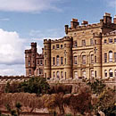 Culzean Country Park, South Ayrshire