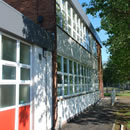Muirhead Primary School