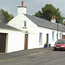 Crosshill Cottage